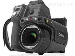 FLIR T610-菲利尔手持式红外热像仪