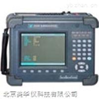手持式光端數字通信綜合測試儀