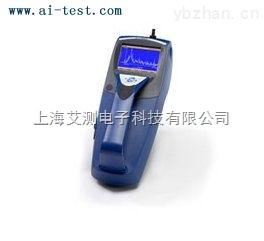 手持式粉尘仪   A806797