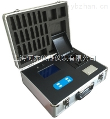 ZJS-07型 重金属检测仪(8项)