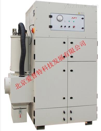 IP4000T-愛普特大功率激光焊接煙霧凈化器IP4000T
