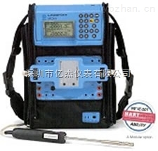 MCX II-GE Druck 高精度型多功能過程信號校驗儀