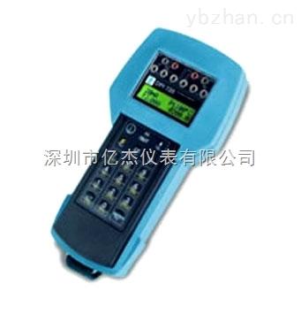 DPI720-GE Druck 多功能過程信號校驗儀