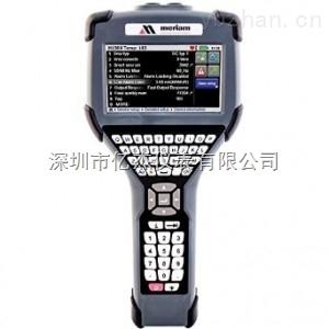 MFC5150-美國meriam(美亞)hart手操器