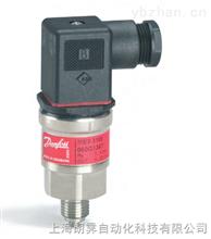 丹佛斯MBS3100紧凑型压力变送器