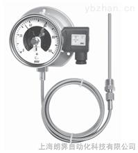 WISE T501电接点温度计