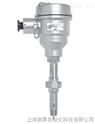 WISE R120热电偶