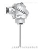 WISE R210热电偶