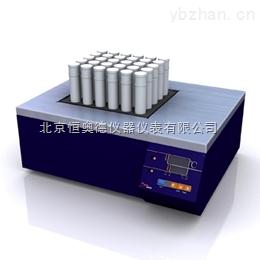 重金屬消解儀   HN-SH230