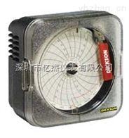 SC367美国DICKSON 温度图表记录仪SC3系列