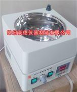 DF-101XP数显油浴磁力搅拌器