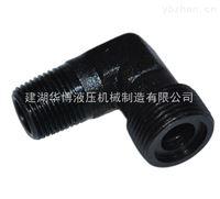板式平焊法兰(B)(GB/T18615-2002)