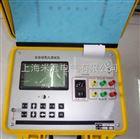上海特种变压器变比组别测试仪