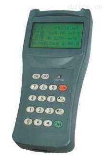 TDCSB-1500-高温手持式 超声波流量计