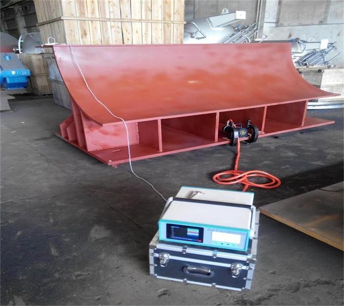 郑州时效振动机(去应力时效设备)郑州震动时效仪供应商