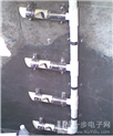 大口徑管段式 超聲波流量計