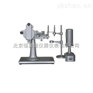V棱鏡折射儀  WL-WYV-V
