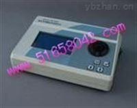 食品亞硝酸鹽快速測定儀XT18-GDYQ-901SC2