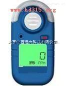 库号:M363838-便携式氨气检测仪(0-1000ppm) 型号:LN12-GC10-NH3