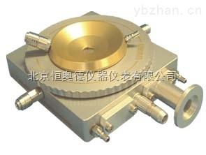 高温热台显微镜  ZD-TS1500 英国