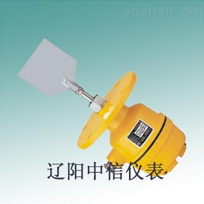 RS21AB-350S-阻旋料位器PRL-100/101/防爆防塵全密封PRL/阻旋料位控制器