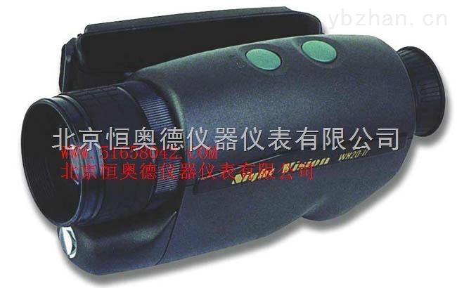夜视仪 GBK-1