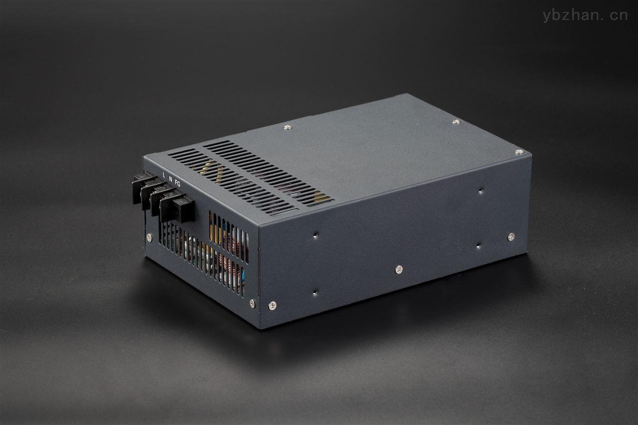 12v50a大功率开关电源