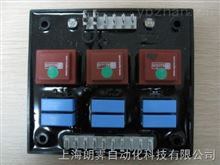 稳压器R731