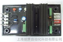 稳压器R230