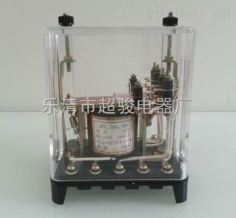 dy-22c电压继电器,dy-22c电压继电器价格-中国仪表网