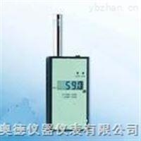 数显声级计HAD-HS5633/
