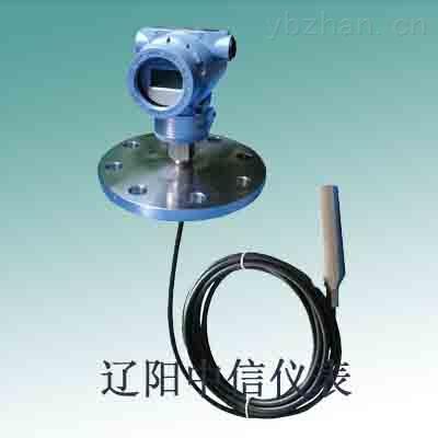 1151/305l-投入式压力变送器/导压式液位变送器