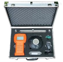 TDSS-100湖泊手持式超声波水深仪