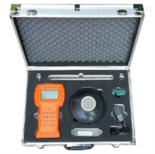 TDSS-100供应手持式测深仪价格