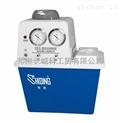 SHB-III抗腐蚀狮鼎牌立式真空泵