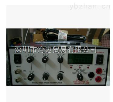 idm300型三相导轨电表接线图