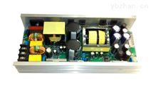 400W24V17A 防雨LED开关电源 护栏管集控直流稳压电源变压器
