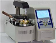 PCK209型智能开口闪点测定仪