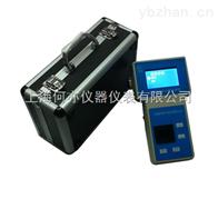 JSQ-1A全中文净水器检测仪