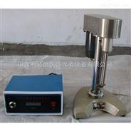数显高速搅拌机GJ-3S 高速搅拌机