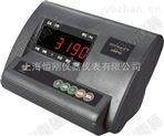 XK3190-A12地磅稱重顯示器