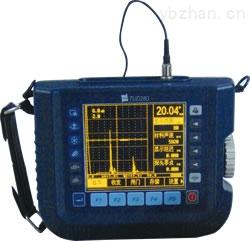超声波探伤仪BSD-TUD280