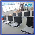 便携式电子地磅--上海嘉定电子轴重仪厂家