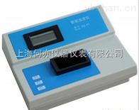 XZ-1T型 浊度仪、浊度计