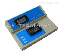 XZ-1B型 浊度仪、浊度计