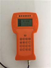 TDSS-100手持式测深仪价格,山西供应厂家
