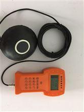 TDSS-100超声波水深仪,广东地区供应价格