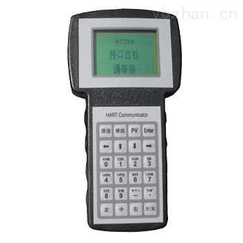 HART388智能手操器/HART協議手持通信器