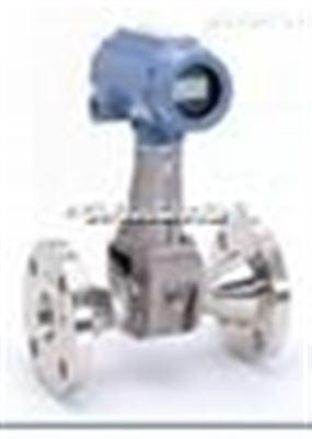 罗斯蒙特8800D涡接流量计使用说明