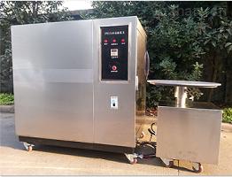 南京冲水试验装置厂家